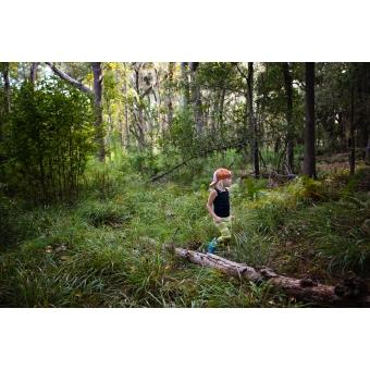 Mama-kind expeditie 13 & 14 juni 2020 (8 tot 14-jarigen)
